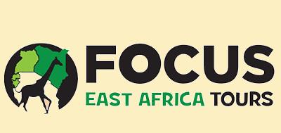 habari uganda tours logo